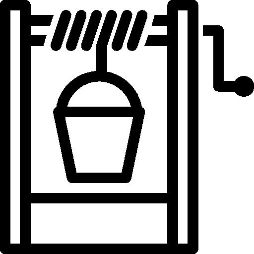 Ceník
